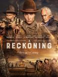 Reckoning, A (2018)
