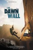 The Dawn Wall (2018)