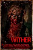 Wither ( Vittra )