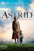 Becoming Astrid ( Unga Astrid )