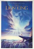 Lion King, The (1994)