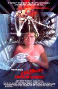 Nightmare on Elm Street, A (1984)