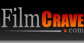 FilmCrave – Info Film2 Terbaru Info mengenai film2 terbaru tanpa fasilitas download