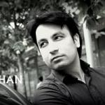 View Shahzad's profile