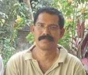 View Madan's profile