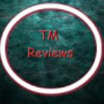 TM Reviews's profile picture