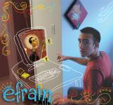 View efrain's Profile