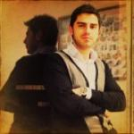View Onur's profile